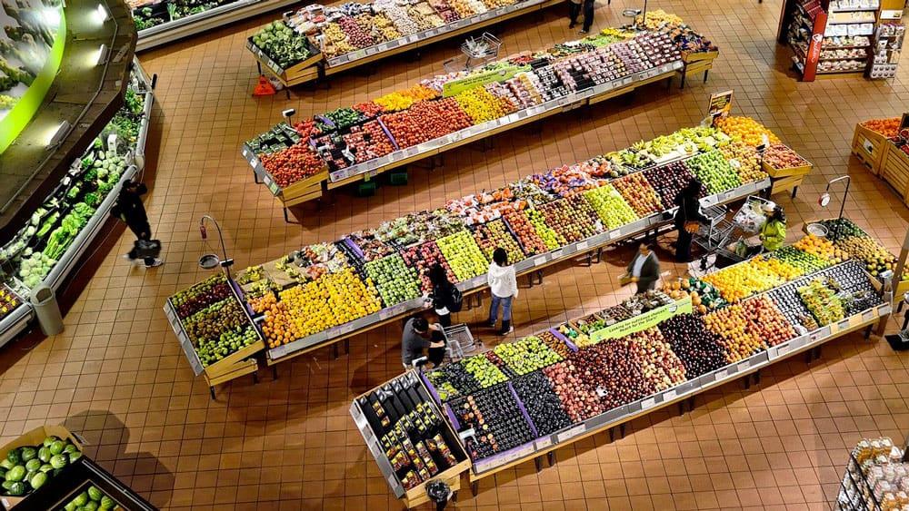 acquisizione società agroalimentare